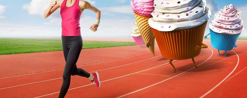woman_running_from_food